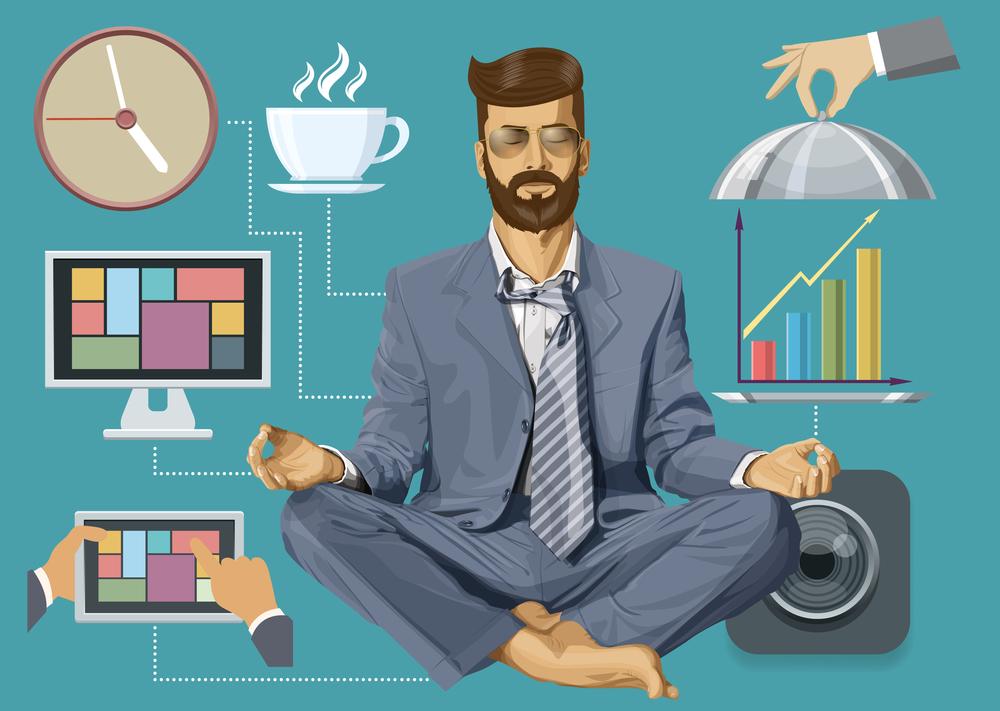 efektywność, produktywność, zwiększanie