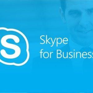 Konsultacja i coaching Skype