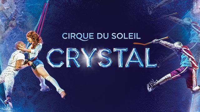 Strategia błękitnego oceanu, przykłady,  Cirque du Soleil