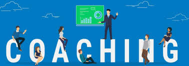Life i Biznes Coaching
