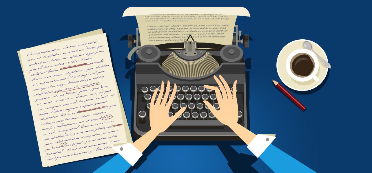 copywriting i perswazja