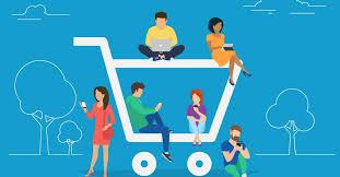 Cykl życia produktu przedsiębiorstwa