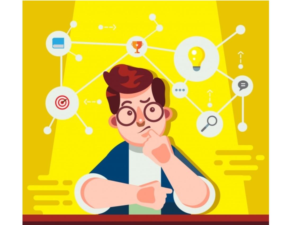 8 najpopularniejszych biznesow na instagramie wbiznes skuteczny marketing 16 Szybkich Sposobow Jak Rozwinac Firme Biznes