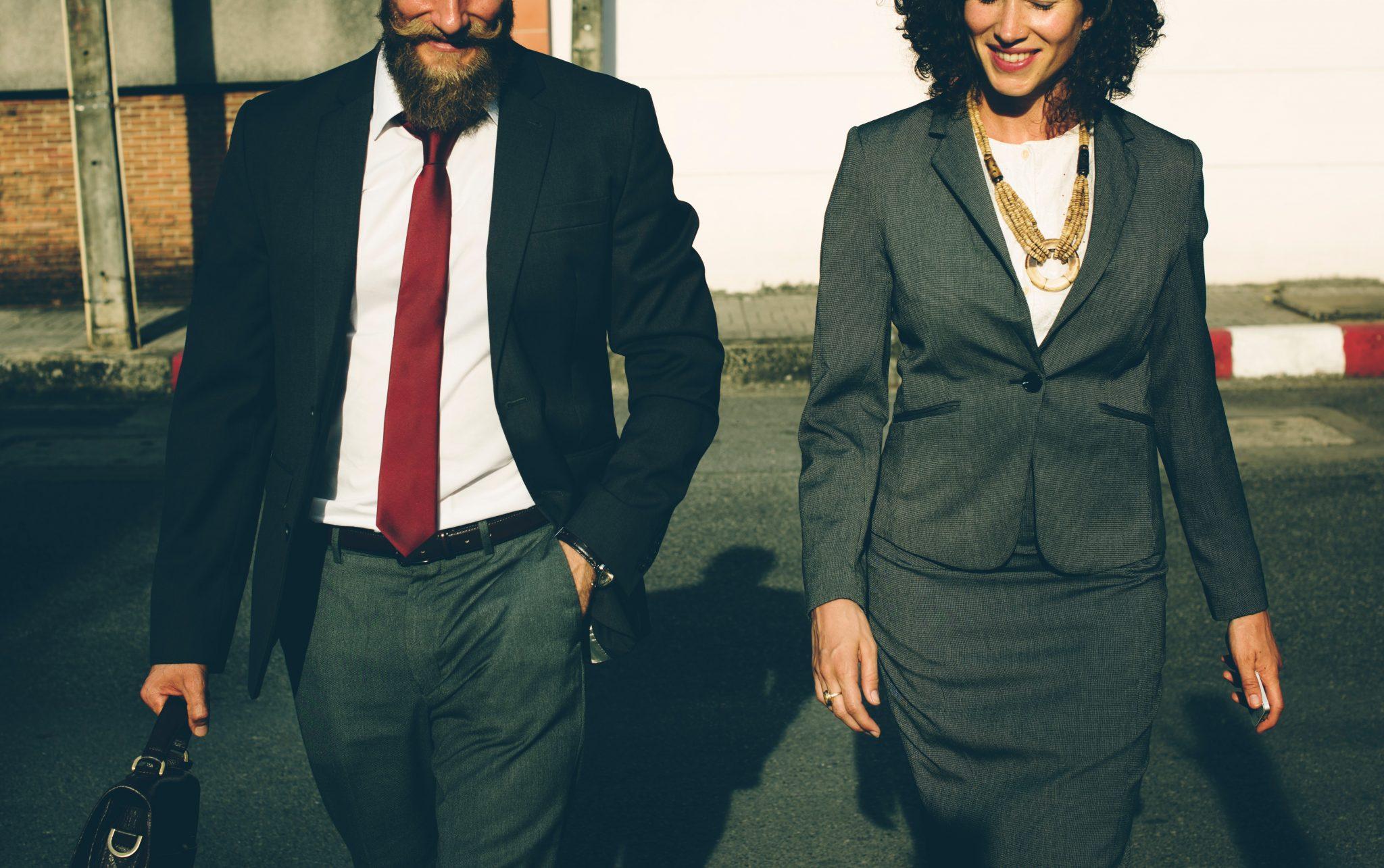 szkolenia sprzedażowe dla firm