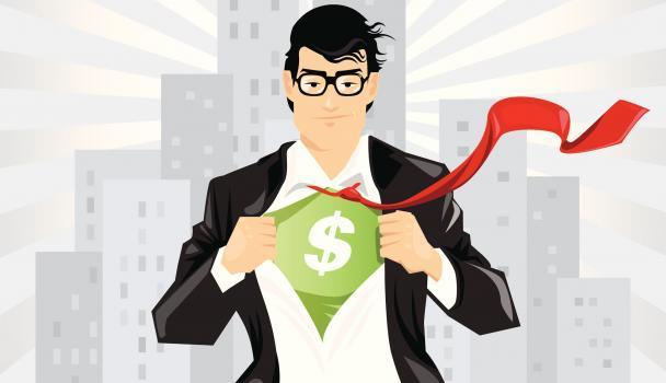 szkolenie sprzedażowe dla firm
