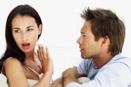 Rozpad związku