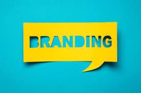 Branding czyli silne budowanie marki osobistej