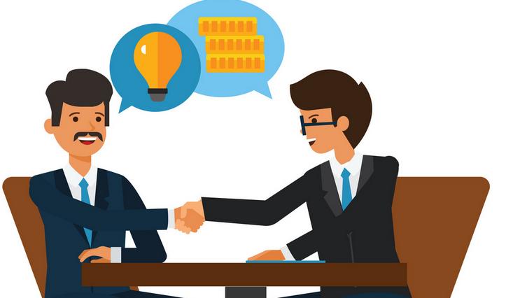 Negocjacje w biznesie (rzetelne dane + info o szkoleniach) 2