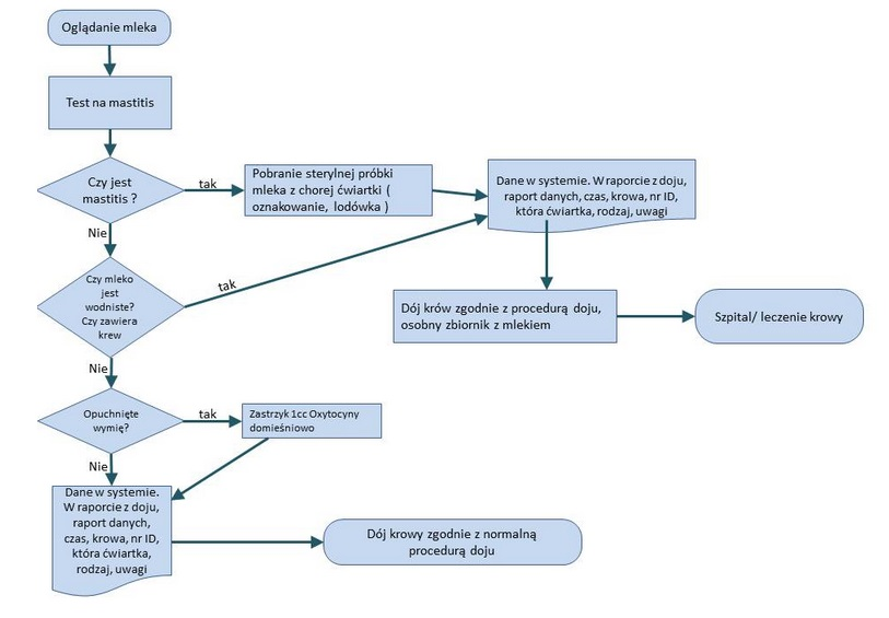 <strong>Jak napisać procedurę przykład</strong> (zawsze aktualny!) 7