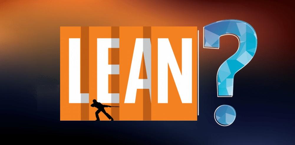 Co to jest lean management? Podstawowe zasady [nie 5, ale aż 7] 1