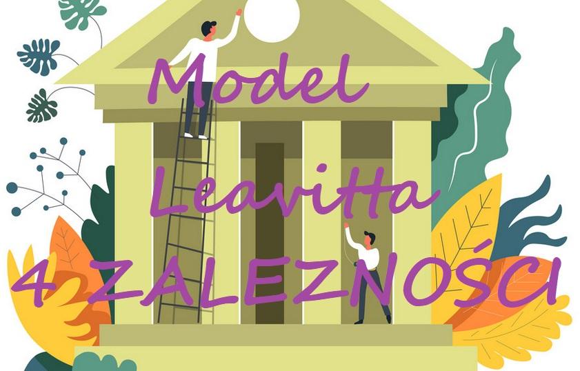 model Leavitta