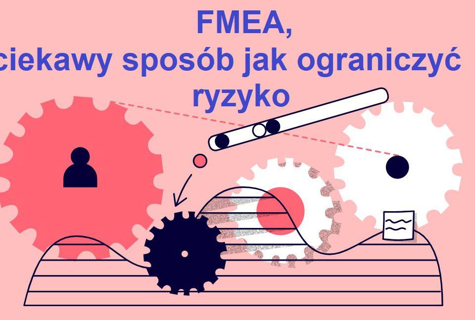 analiza fmea definicja