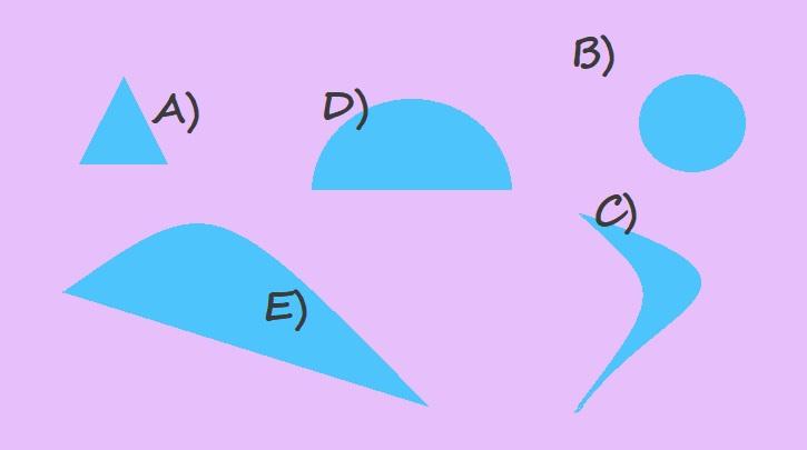 Myślenie lateralne i metoda sześciu kapeluszy [efekty murowane] 2