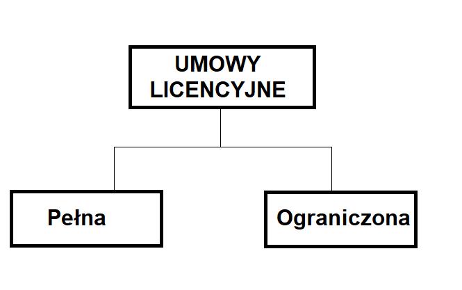 Komercjalizacja własności intelektualnej, czyli jak zarabiać na innowacji. 3