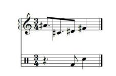 Co to jest znak towarowy (przykłady, rodzaje, opisy)AKTUALNE 4
