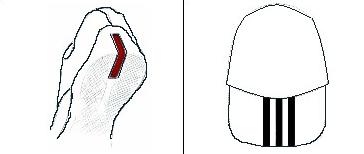 Co to jest znak towarowy (przykłady, rodzaje, opisy)AKTUALNE 8