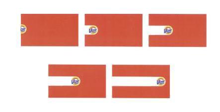 Co to jest znak towarowy (przykłady, rodzaje, opisy)AKTUALNE 3