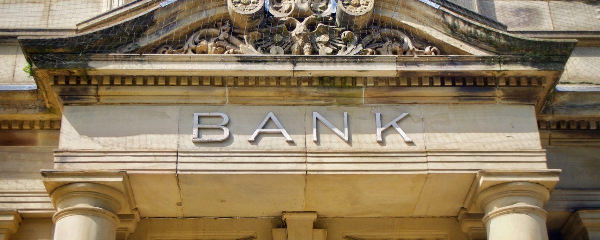 Artykuł sponsorowany: 5 sposobów na oszczędzanie, które wywołają pozytywne zmiany na Twoim koncie bankowym 2