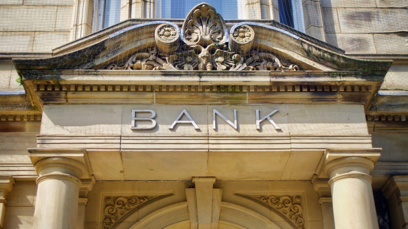 Artykuł sponsorowany: 5 sposobów na oszczędzanie, które wywołają pozytywne zmiany na Twoim koncie bankowym 3