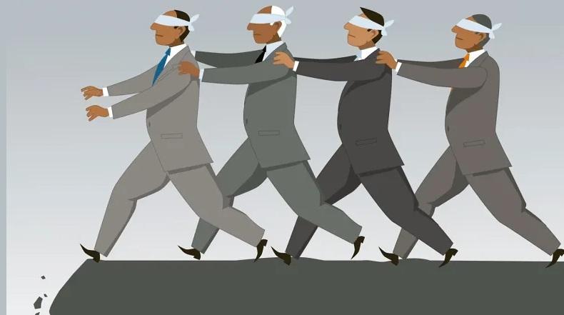 Efekt owczego pędu (psychologia tłumu)-6 sposobów jak na tym zarobić 3