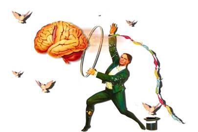 racjonalizacja psychologia