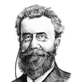 Hermann von Ebbinghaus