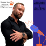 Doradztwo, szkolenia, coaching -Rafał Szrajnert