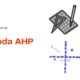 Analytic Hierarchy Process metoda AHP