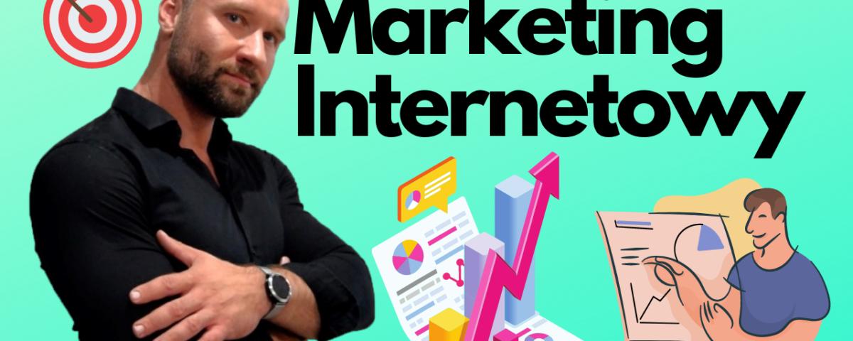 agencja marketingu internetowego