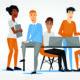 jak motywować pracowników w miejscu pracy