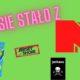 Co się stało z MTV? 3