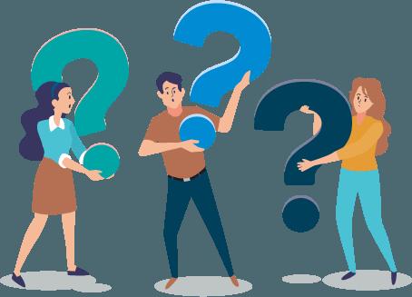 Jak zadawać pytania Wszechświatowi