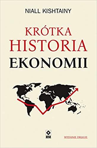 Książki o ekonomii 1