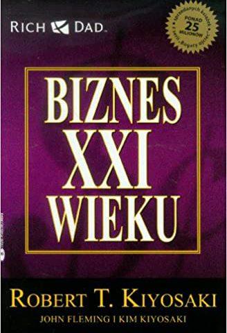 Książki o biznesie 4