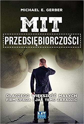 Książki o biznesie 9