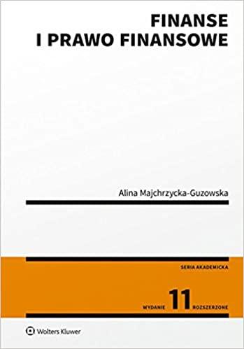 Książki o finansach 6