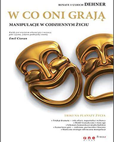Książki o manipulacji 4