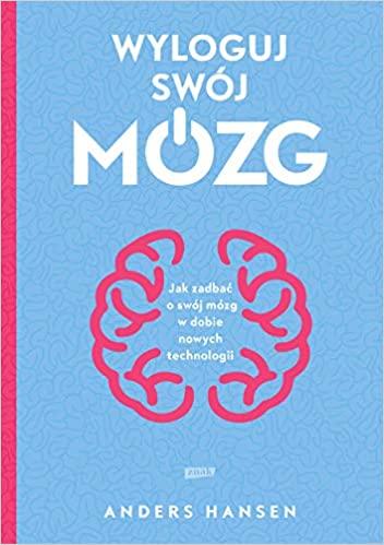 Książki o mózgu 7