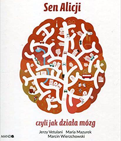 Książki o podświadomości 4