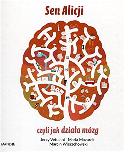 Książki o podświadomości 10