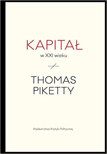 Książki o ekonomii 4