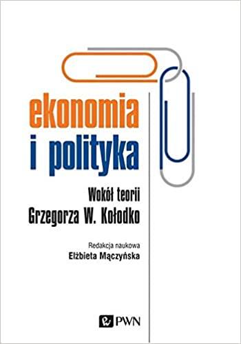 książki ekonomiczne