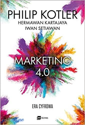Książki o marketingu 28