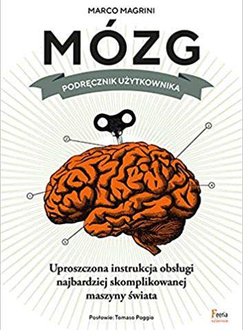 Książki o mózgu 4