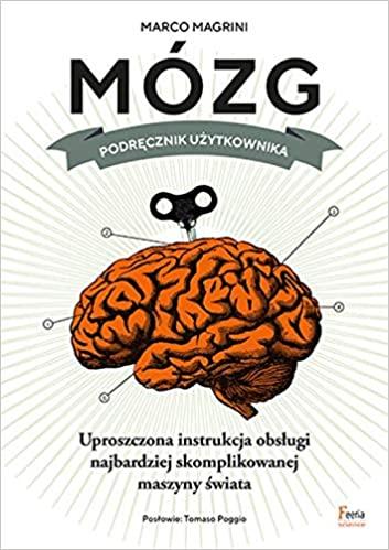 Książki o mózgu 8