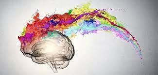 książki psychologiczne, które zmieniają życie