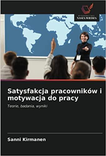 Książki o motywacji 5