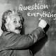 rodzaje pytań