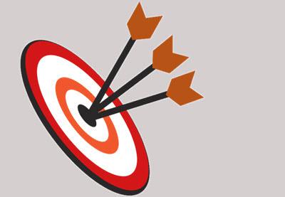 target co to jest target sprzedażowy